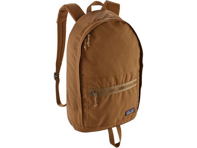Patagonia Arbor Day Mochila 20l, bence brown